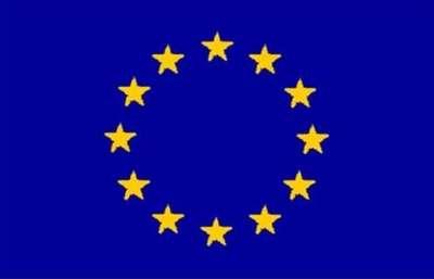 Résolution  du  Parlement  européen  du  18  septembre  2014  sur  le Burundi, en particulier le cas de Pierre Claver Mbonimpa.