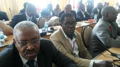 Dialogue burundais : la session d'Arusha fixe le cap, mais tout reste à faire