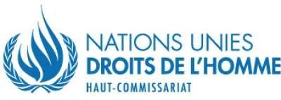Présentation orale de M. Fatsah Ouguergouz, Président de la Commission d'enquête sur le Burundi