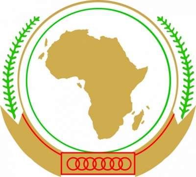 Communiqué de l'UNION AFRICAINE sur le Burundi
