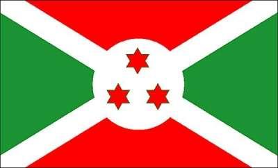 Lettre ouverte de Pancrace Cimpaye à l'intelligentsia hutu