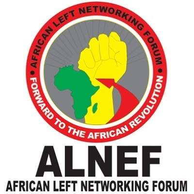 ALNEF STATEMENT OF SOLIDARITY WITH THE ONGOING REVOLUTIONARY PROCESS IN BURKINA FASO