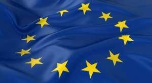 Déclaration locale de l'Union Européenne.