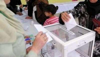 Où et quand se tiennent les élections de 2015 en Afrique?