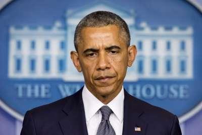 Obama signifie au Congrès américain le retrait du Burundi de l'AGOA