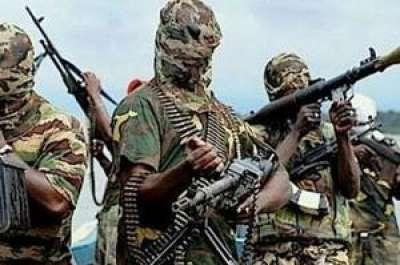Boko Haram, le monstre utile