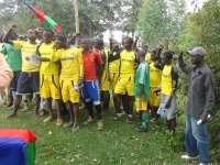 Nyabiraba 1