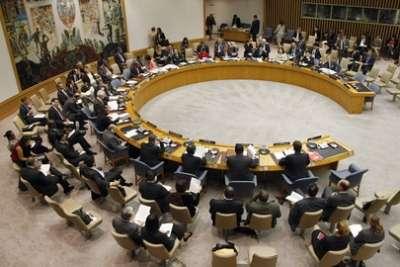 Burundi: le Conseil de sécurité vote l'envoi d'une police de l'ONU