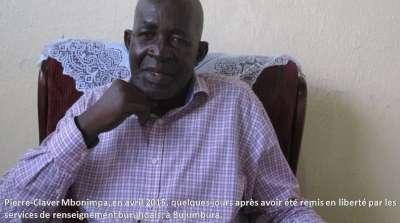 Le Burundi au centre des discussions sur les droits de l'homme à Genève.