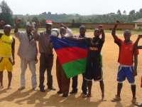 Nyabiraba 10
