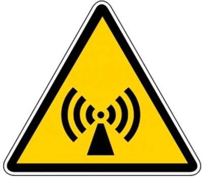 Comment se protéger des ondes électromagnétiques?
