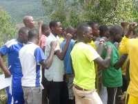 Nyabiraba 5