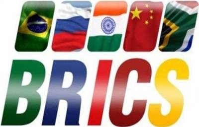 La banque BRICS opérationnelle : Une sortie du Consensus de Washington?