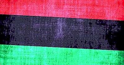 Déclaration commune renduepublique en clôture de la Manifestation Unitaire Panafricaine du samedi 19septembre 2020 à Paris