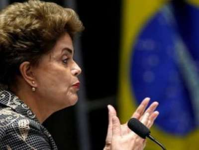 Dilma Rousseff: Le crépuscule de la guérillera
