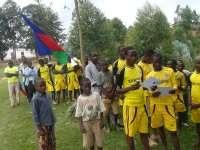 Nyabiraba 2
