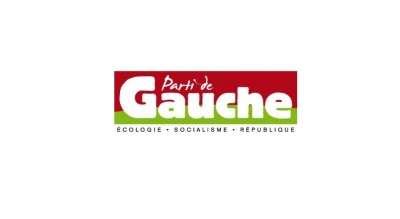 Le Parti de gauche français soutient le peuple burkinabé dans sa lutte contre les manœuvres de Compaoré pour se maintenir au pouvoir