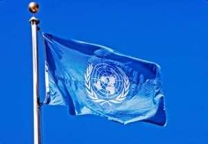 Rapport de l'enquête indépendante des Nations Unies sur le Burundi (EINUB) établie conformément à la résolution S-24/1 du Conseil des droits de l'homme