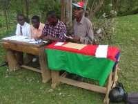 Nyabiraba 3
