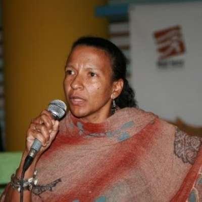 «Aujourd'hui, le panafricanisme est devenu un fourre-tout»