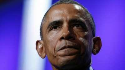Barack Obama souhaite la libération du Burundais Pierre-Claver Mbonimpa