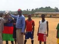Nyabiraba 6