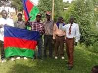 Nyabiraba 14