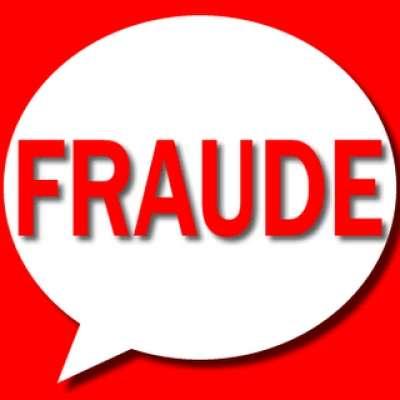 Les principales techniques de fraudes électorales