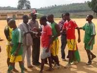 Nyabiraba 11