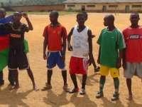 Nyabiraba 9