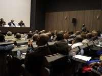 Conférence 9