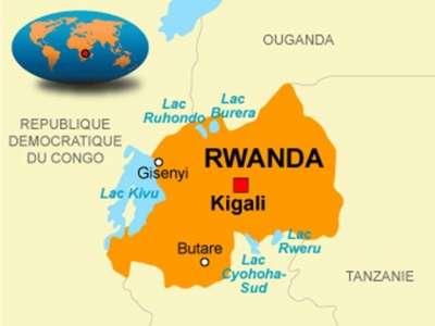 Rwanda, 20 ans plus tard: Vérités et mensonges