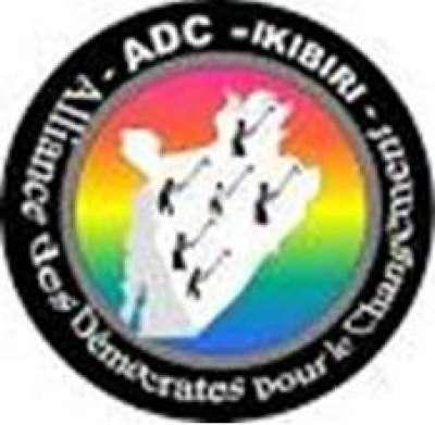 Communiqué de presse  la section ADC-IKIBIRI à l'étranger.