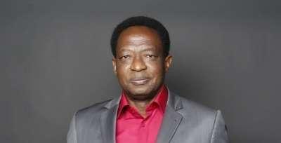 Ijambo Leonardo Nyangoma, umukuru wa CNDD, ashikirije Abarundi  kuri iyi sabukuru igira 56 Uburundi bwikukiye