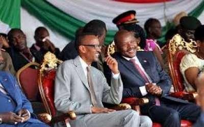 Les mythes et réalités cachées d'une « guéguerre »entre Bujumbura et Kigali.