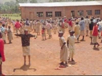 Gitega : Les écoles du post-fondamental peinent à débuter les cours